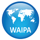 WAIPA | The Global Reference Point for FDI Logo